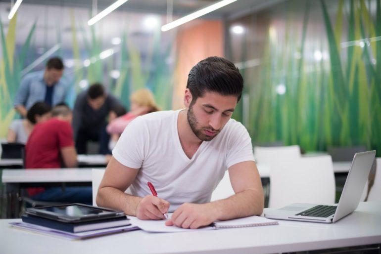Dissertação de mestrado: o que fazer para transformá-la num livro?