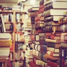 Afinal, como funciona a tiragem de livros? Nós explicamos!