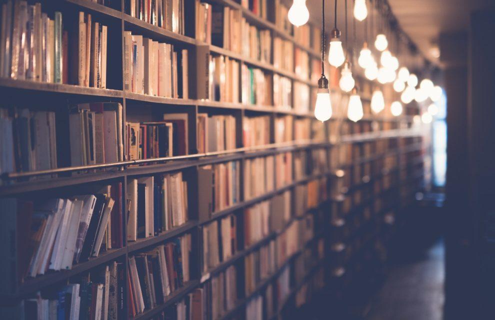 Tres novelas para adentrarse en la literatura universal y no morir en el intento