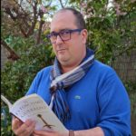 Foto del autor